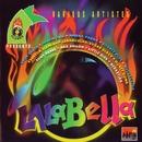 Lalabella/Lalabella