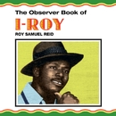 The Observer Book Of I-Roy/I-Roy