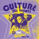 Culture & The Deejay's at Joe Gibbs (1977-79)/Culture