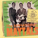 The Sensational Maytals/The Maytals