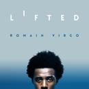 Lifted/Romain Virgo