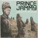 Crucial In Dub/Prince Jammy