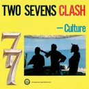 Two Sevens Clash/Culture