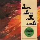 Java Java Java Java - Instrumentals Dubwise Versions/Impact All-Stars