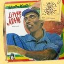 Ghetto Youth/Little John