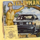 Just Cool (feat. Fathead)/Yellowman