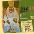 African Dub All-Mighty Chapter 4/Joe Gibbs & The Professionals