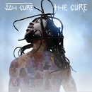 The Cure/Jah Cure
