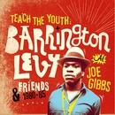 Teach The Youth/Barrington Levy