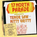 Tenor Saw Meets Nitty Gritty/Tenor Saw & Nitty Gritty