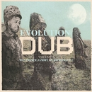 Evolution Of Dub Vol. 6 - Was Prince Jammy an Astronaut?/Prince Jammy