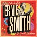 The Best of Ernie Smith - Original Masters/Ernie Smith