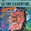 Essential Byron Lee - 50th Anniversary Celebration/Byron Lee And The Dragonaires