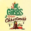 Joe Gibbs Reggae Christmas/The Joe Gibbs Family Of Artists