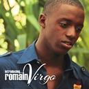 Introducing... Romain Virgo/Romain Virgo
