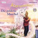 Teil 29: Die goldene Muschel/Sternenschweif