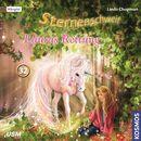 Teil 32: Lauras Rettung/Sternenschweif