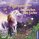 Teil 26: Im Zeichen des Lichts/Sternenschweif