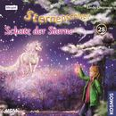 Teil 28: Schatz der Sterne/Sternenschweif