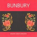 El Extranjero (Directo Madrid)/Bunbury