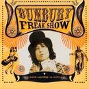 Anidando Liendres (Live Freak Show)/Bunbury