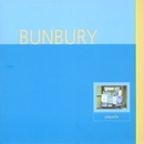 De Mayor (Directo Zaragoza 2000)/Bunbury