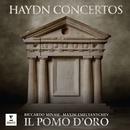 Haydn: Concertos/Maxim Emelyanychev