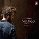 Vertigo/Jean Rondeau
