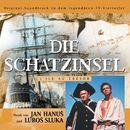 Die Schatzinsel/Jan Hanus