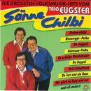 Sänne Chilbi - Die grössten Volksmusik-Hits von Trio Eugster/Trio Eugster