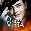 Suuret suomalaiset / 80 klassikkoa/Olavi Virta