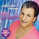 Herz gefunden/Oliver Frank