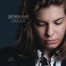 Origins EP/Georgi Kay