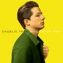 Nine Track Mind/Charlie Puth