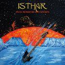 En el Mundo de los Sueños/Isthar
