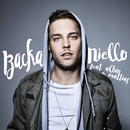 Backa (feat. Albin & Mattias Andréasson)/Niello