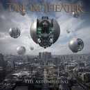 The Astonishing/Dream Theater
