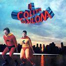 La Colitis Vasilona/La Colitis Vasilona