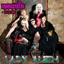 Lady Alien/Las Transgénicas
