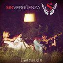 Génesis/Sinvergüenza