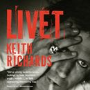 Livet (uforkortet)/Keith Richards