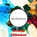 Neo Business/Social Alliance