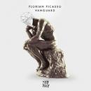 Vanguard/Florian Picasso