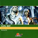 Orientreihe: Blutrache II/Karl May