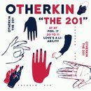 Feel it/Otherkin