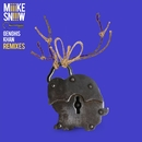 Genghis Khan (Remixes)/Miike Snow