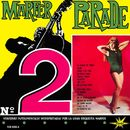Marfer Parade Nº 2/Orquesta Marfer