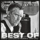 Best of - Seine schönsten Melodien 2008-2014/The Dad Horse Experience