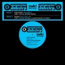 Emergency (Coki-Digital Mystikz Remix)/Vybz Kartel