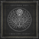 Liberated Sounds/Counting Days
